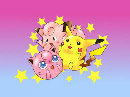 pokemon wallpaper pokemon