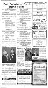 Grant County Press July 16, 2014: Page 7