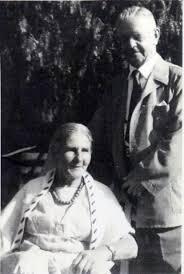 Arthur Balduin Ehrlich (1878 - 1963) - Genealogy