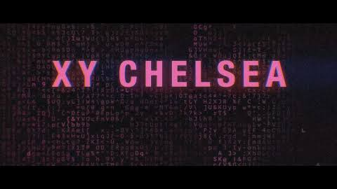 """Image result for xy chelsea (2019)"""""""