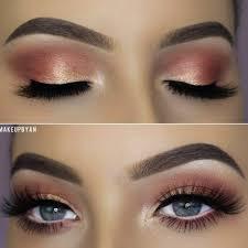 21 gorgeous eye makeup looks for blue eyes