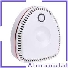 Máy Lọc Không Khí Khử Mùi Cho Tủ Lạnh Almencla1 giảm chỉ còn 199,000 đ