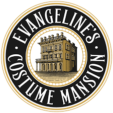 Evangeline's Costume Mansion - Costume Shop - Sacramento, California | Facebook - 83 Reviews - 303 Photos