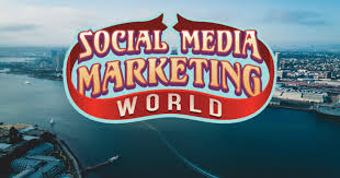 Key Takeaways From the Experts of Social Media Marketing World ...