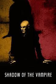 Shadow of the Vampire - vpro cinema - VPRO