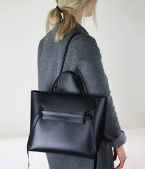 design make leather bags