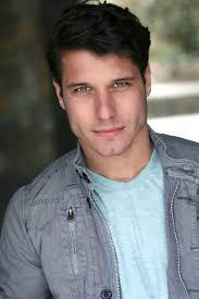 Cody Calafiore - Wikipedia