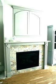 wonderful fireplace hearth tiles ideas