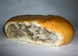 burger kitchens evans menu