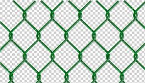 Chain Link Fencing Fence Wool Carpet Cotton Fence Angle Leaf Symmetry Png Klipartz