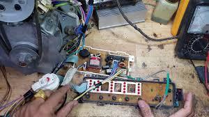 Toshiba kêu tít tít phần 1, Dạy sửa board máy lạnh, dạy sửa board ...