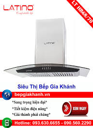 Máy hút mùi kính cong 70cm Latino LT HB68/70 Technology Malaysia, máy hút  mùi nhà bếp, máy hút mùi bếp, máy hút mùi kính cong, máy hút mùi canzy, máy  hút mùi