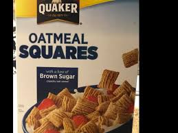 oatmeal squares nutrition facts eat