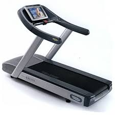 technogym treadmill run excite 700i e