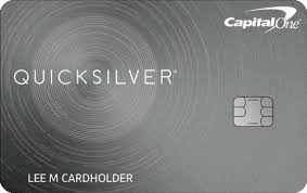 best capital one credit cards apply