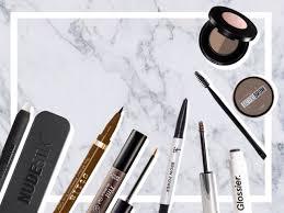 eyebrow makeup everything you need to