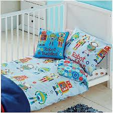 toddler duvet set cot bed duvet cover