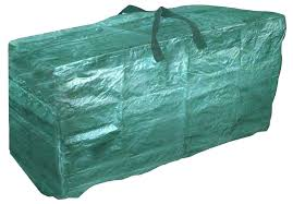 oversized outdoor cushion storage