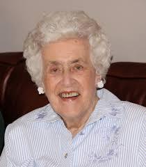 June Smith Obituary - Toronto, ON