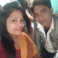 Priya Bhardwaj(@VikasKumarGoyal) Official | Likee