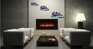 Jordan 3 Cement Wall Decal Wallkicks