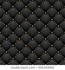 Quilt Background Images Stock Photos Vectors Shutterstock