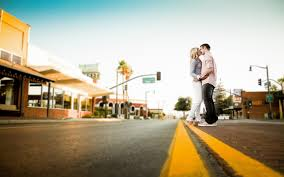 couple love couple love wallpapers