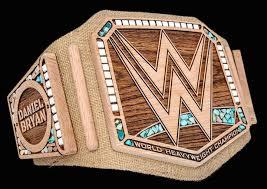 wrestling belt gallery wildcat