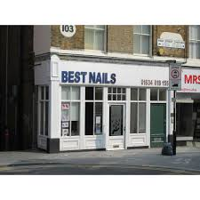 best nails chatham beauty salons yell