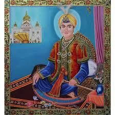 guru harkrishan sahib ji dctp dimpy creations