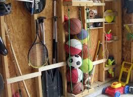 Diy Garage Storage 7 Project Ideas Bob Vila