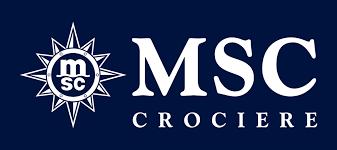 MSC Crociere - Wikipedia