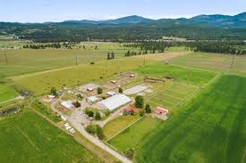 Farms Ranches Acreages For Sale In Kootenai County Id Point2