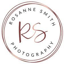Rosanne Smith Photography - Home   Facebook