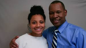 Wil Smith and Olivia Smith – StoryCorps
