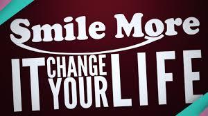 smile more wallpaper y7p356b 156 75