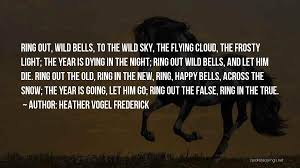top new year old quotes sayings