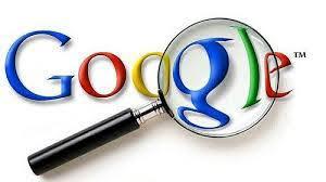 Результат пошуку зображень за запитом google картинки поиск