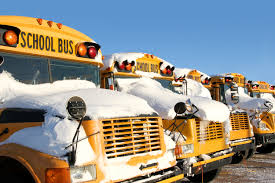 Southern Idaho Area School Closures for ...