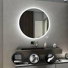 bathroom mirror wall mirrors