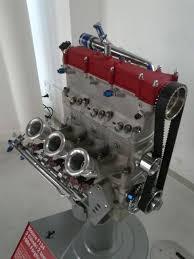 Motori Macchine e Moto - Home | Facebook