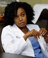 Is Stephanie Edwards leaving Greys Anatomy for good? | Stephanie edwards,  Greys anatomy, Greys anatomy season