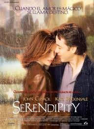 Image gallery for Serendipity - FilmAffinity