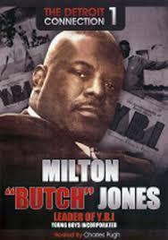Amazon.com: Milton 'butch' Jones ...