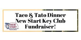 Tato' fundraiser will be Thursday night ...