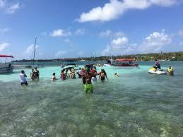 San Andrés, France Sea Tours - Publicaciones | Facebook