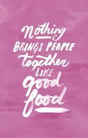 top food quotes sayings for instagram fungistaaan vigyaa