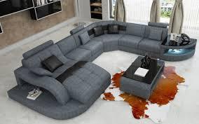 corner sofa modern fashion creative