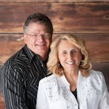 MarketPlace Church | Pastor Mark & Wendy Myers