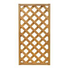 Wooden Plastic Composite Wood Lattice Panels View Wooden Lattice Jjwood Product Details From Asahikoushin Shanghai Co Ltd On Alibaba Com